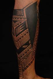maori lower leg tattoo google search tattoo pinterest leg