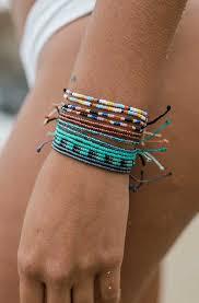 best 25 summer bracelets ideas on pinterest diy delicate