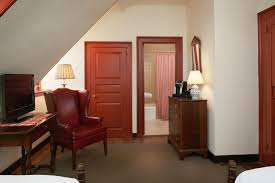 historic colonial house plans colonial williamsburg house hotel colonial houses williamsburg va booking com