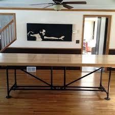 long dining room tables long narrow bar table the best long narrow dining table ideas on