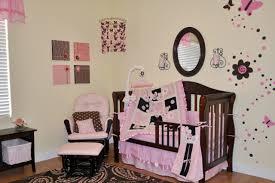 Baby Furniture Sets Baby Nursery Furniture Sets Mahogany Wood Drawer Dresser Cute
