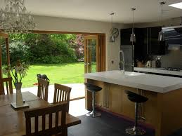 Kitchen Designers Edinburgh Designer Edinburgh