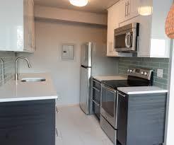Cheap Kitchen Cabinets Toronto Gripping Impression Off White Kitchen Cabinets Off White