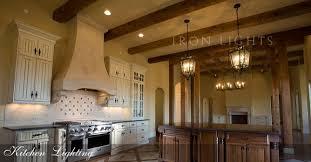 wrought iron kitchen lighting indoor lighting wrought iron chandeliers bathroom u0026 kitchen