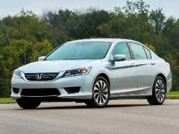 2012 honda accord kbb 28 best kbb com s top ten lists images on cars