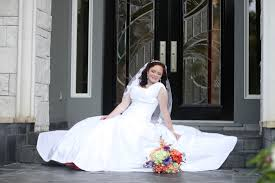 wedding dress rental houston tx beautiful modest wedding dress by esila bridal houston tx