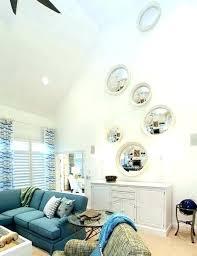 livingroom wall decor bathroom wall decor amazon full size of wall decor in conjunction