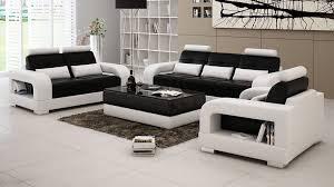 Modern Leather Sofa Sofa Best Leather Sofa Sofa And Chair Modern Recliner Sofa