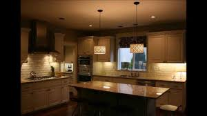 Home Depot Light Fixtures For Kitchen by Kitchen Simple Two Light Kitchen Island Lighting Inspiration In