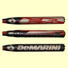 demarini cf6 fastpitch demarini cf6 10 2 1 4 fastpitch softball bat wtdxcfp discontinued