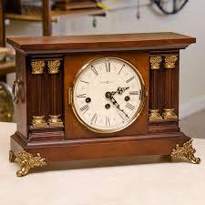 Howard Miller Grandfather Clock Value Clock Mesmerizing Howard Miller Mantel Clock Ideas Howard Miller