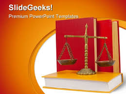 ppt templates for justice government powerpoint templates the highest quality powerpoint