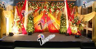 Decoration Ideas For Naming Ceremony Flower Decoration For Baby Naming Ceremony