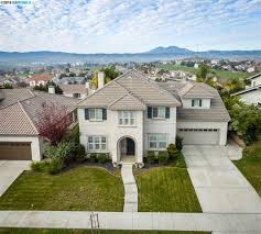 Homes For Sale Brentwood Ca by Real Estate In Shadow Lakes Brentwood Ca