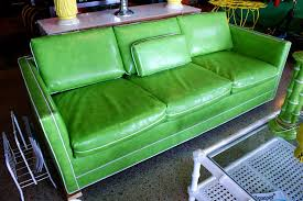 Lime Green Sofa by Bright Green Sofa With Like This Item 5