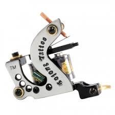 máquina de tatuaje pistola de tatuaje máquina rotativa de tatuaje