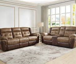 livingroom furniture set living room sets leather modern and more big lots