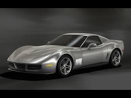 barbie corvette silver 30 best wheels images on pinterest dream cars wheels