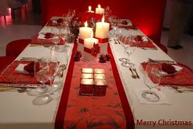 dining table christmas decorations christmas dining table decorations new 1000 ideas about