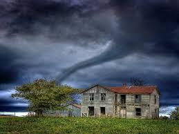 nature house tree missouri forces tornado storm best wallpaper