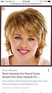 celeberity haircut over 55 double chin 22 best hairstyles images on pinterest hair cut hairstyle for