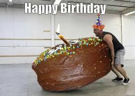 Happy Birthday Gym Meme - happy birthday fitness holidays pinterest happy birthday