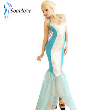 womens fairytale costumes promotion shop for promotional womens