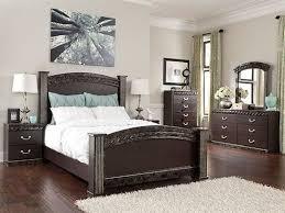Mor Furniture Bedroom Sets 35 Best King Size Bedroom Sets Images On Pinterest Dark Wood Queen