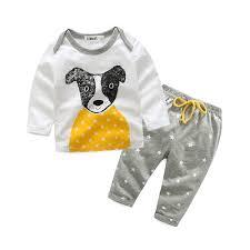 fox motocross baby clothes baby clothes fox