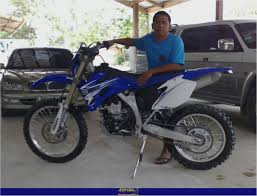 100 2003 wr250f service manual yamaha ttr250 trail and