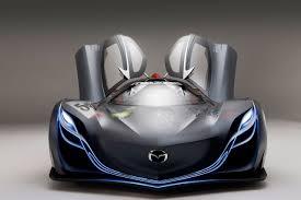 mazda sports cars for sale mazda sports car concept 2015 mazda sports car concept tokyo mazda
