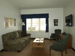Extra Rooms In House International House New York Guest Accommodations