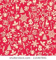 wrapping paper for christmas christmas wrapping paper images stock photos vectors