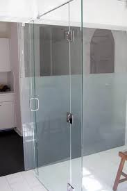 Shower Door Hinge Glass Door Hinges Shower Door Hardware T Concepts Solutions