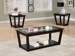 livingroom table sets 40 coffee and end table set wonderful coffee and end table set for
