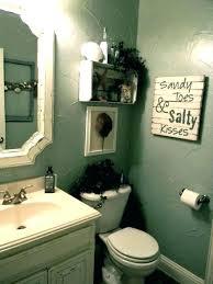small half bathroom decorating ideas 1 2 bath decorating ideas fusepoland co
