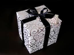 wedding gift wedding gift etiquette