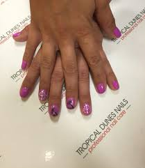 tropical dunes nails 12 photos nail salons 980 82nd pkwy
