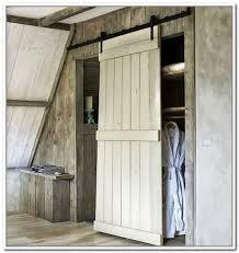 Diy Closet Door Ideas Beautiful Closet Door Ideas At Alternatives Diy Home Design