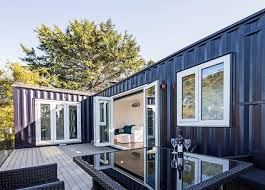 build a guest house in my backyard the reality of building shipping container home from someone