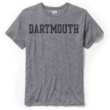 dartmouth coop dartmouth college store dartmouth apparel