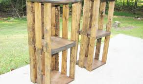 Furniture Wooden And Metal Counter by Bar Metal Counter Stools With Backs Design For Your Bar Stools
