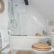 99 attic bathroom ideas slanted ceiling 74 slanted ceiling