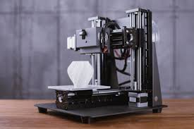 fabathome 3d printers smart appliances and technology for your home