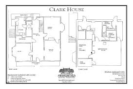 historic colonial house plans plans historic colonial house plans cottage style historic