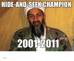 Hide And Seek Meme - 25 best memes about hide and seek chion meme hide and