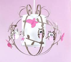 luminaire chambre bébé luminaire chambre bebe fille lustre d taupe pour radcor pro