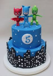 the 25 best pj masks birthday cake ideas on pinterest pj masks