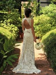 Unusual Wedding Dresses Cheap Wedding Dresses Fashion Discount Wedding Dresses