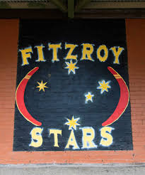 3000 leagues in search of mother jason mifsud and fitzroy stars a man on a mission at a club that